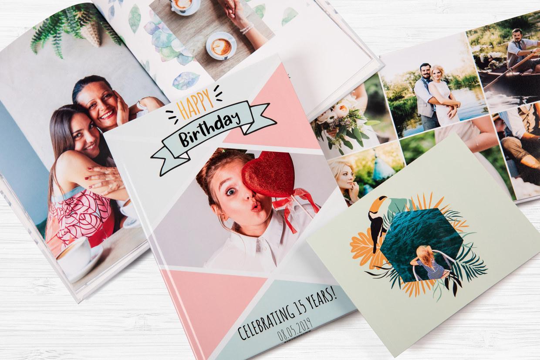 fotobuch erstellen & gestalten x mas sale bis zu 45%  super einfach super schnell fotobucher online erstellen #9