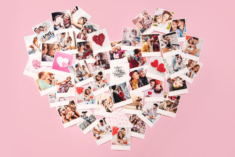 myposter Ihre Fotos als Poster, Leinwand, Fotobuch & mehr!