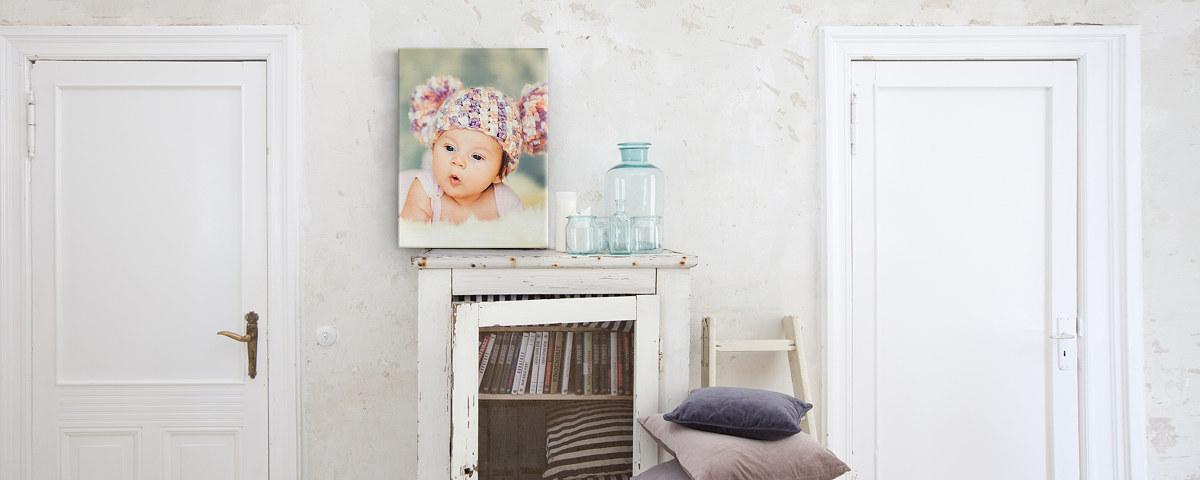 baby bilder und fotos bei myposter drucken lassen. Black Bedroom Furniture Sets. Home Design Ideas