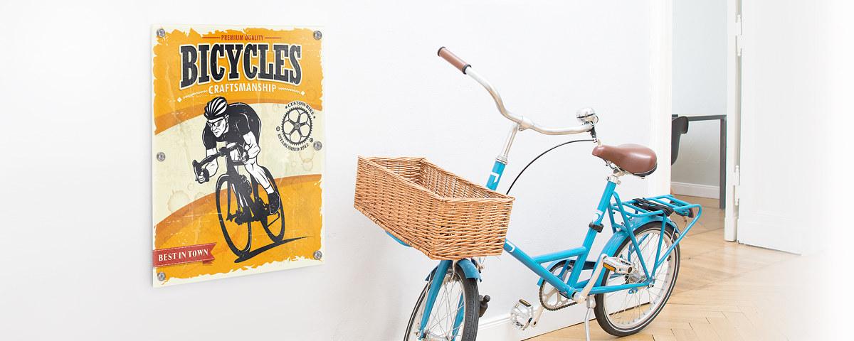 Fahrrad für Kinder in 85051 Ingolstadt für € 130,00 zum