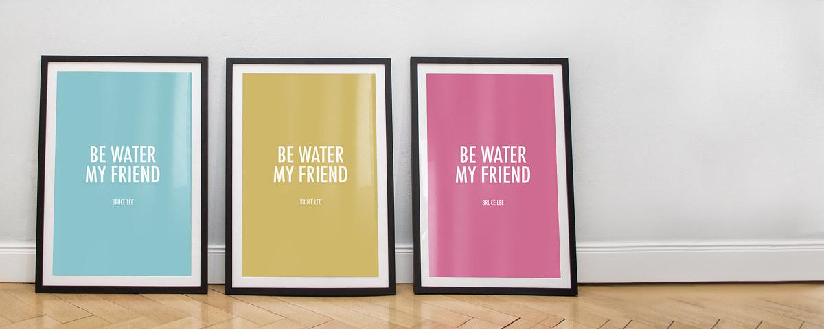 design-bilder-backend-water-my-friend-rahmen -an-wand-poster-gerahmt-frontal-xl.jpg