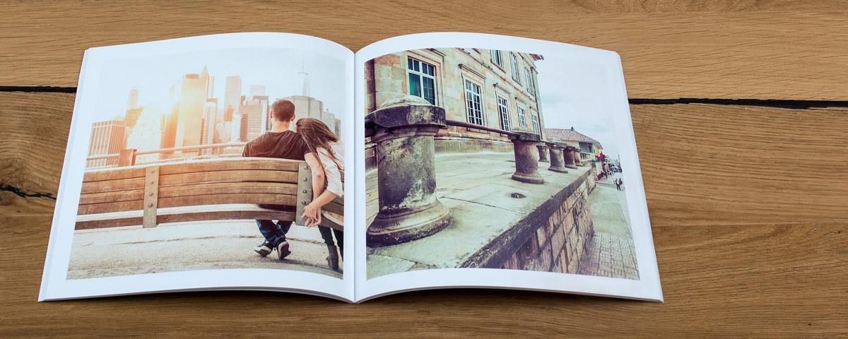 myposter fotobuch erstellen und gestalten ausgezeichnet. Black Bedroom Furniture Sets. Home Design Ideas