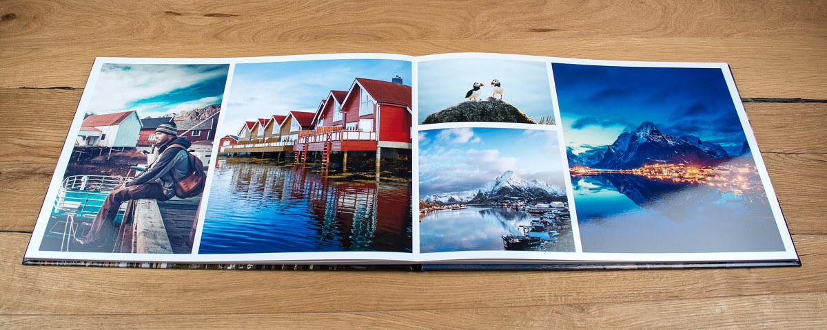 votre livre photo premium sur v ritable papier photo. Black Bedroom Furniture Sets. Home Design Ideas
