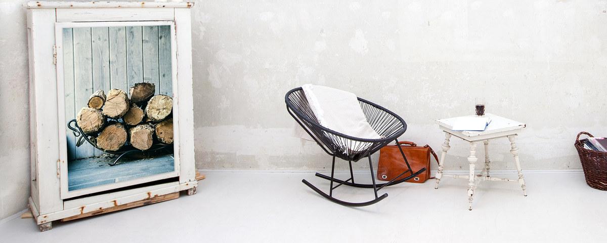 Möbelfolie mit persönlichem Motiv online bestellen| myposter