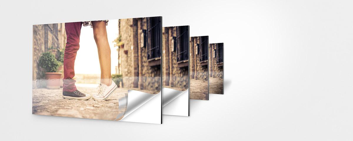 alu dibond direktdruck oder fineart wo liegt der unterschied. Black Bedroom Furniture Sets. Home Design Ideas
