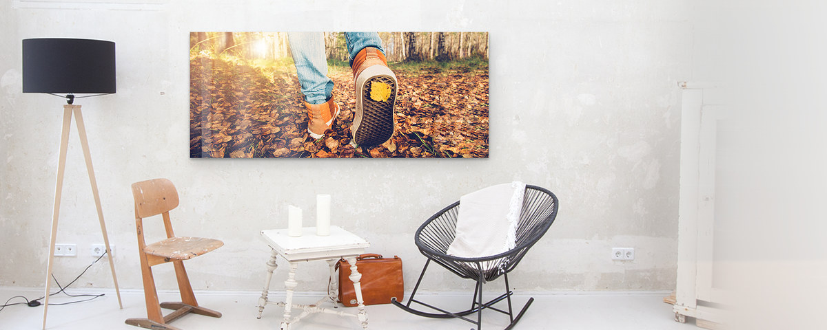 hochwertiges riesenposter mit individuellem motiv myposter. Black Bedroom Furniture Sets. Home Design Ideas