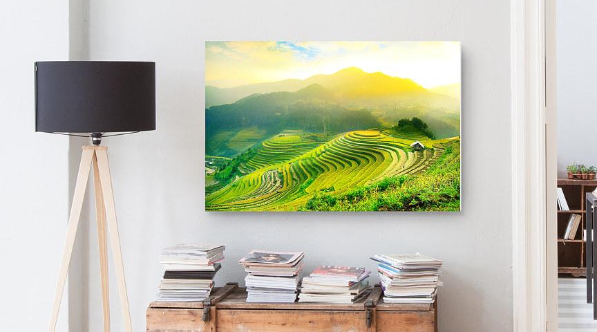 ihre bilder ihre wohnung bilder f r zuhause individuell. Black Bedroom Furniture Sets. Home Design Ideas
