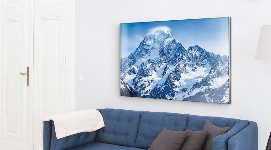 ihr foto als brillianter fineart druck von myposter. Black Bedroom Furniture Sets. Home Design Ideas