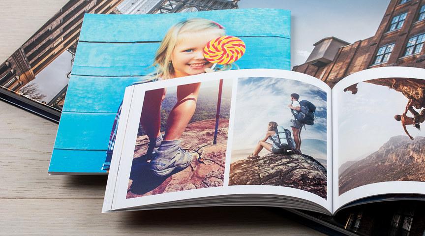 ihr fotobuch erstellen und gestalten das myposter fotobuch. Black Bedroom Furniture Sets. Home Design Ideas
