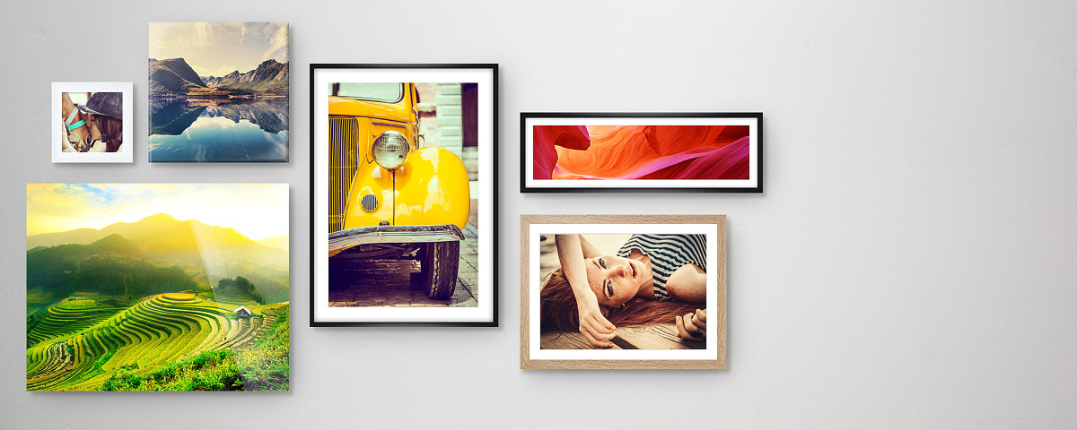 bilder poster leinw nde und vieles mehr bei myposter bestellen. Black Bedroom Furniture Sets. Home Design Ideas