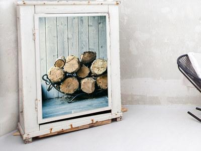 Ihr Foliendruck: Eigenes Foto als perfekte Klebefolie online ...