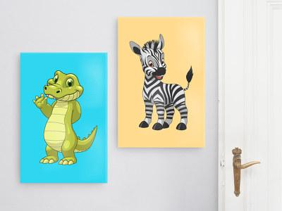 Awesome Sockelleisten Für Küchen Images - Ridgewayng.com ...