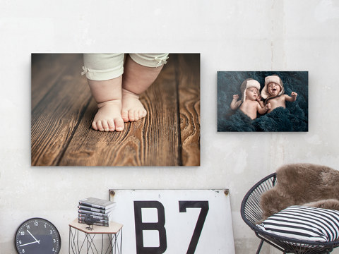 fotogeschenke selbst gestalten geschenkideen von myposter. Black Bedroom Furniture Sets. Home Design Ideas