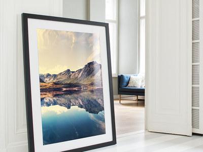 ihr foto jetzt auf einem xxl poster bei myposter gestalten bestellen. Black Bedroom Furniture Sets. Home Design Ideas