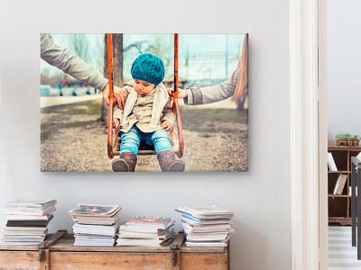Wanddecoratie Met Fotos.Bestel Wanddecoratie Met Foto Snel Eenvoudig Myposter