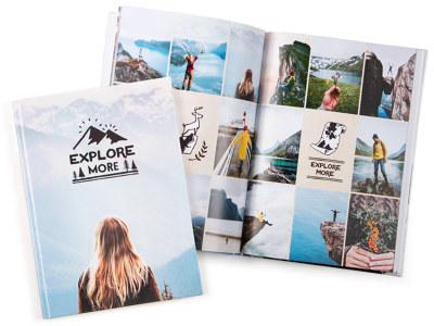 Reise Fotobuch Von Ihrem Urlaub Erstellen Myposter