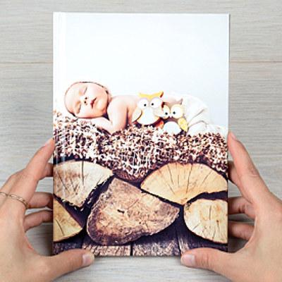 Fotobuch Software Kostenlos Einfach Anzuwenden