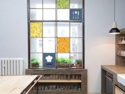 fensterfolie mit ihrem individuellem motiv format bestellen. Black Bedroom Furniture Sets. Home Design Ideas