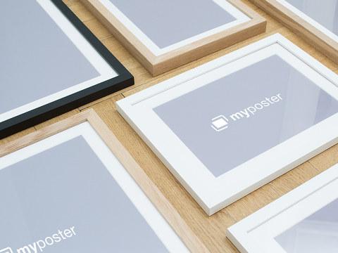 bilderrahmen f r ihr foto riesige rahmen auswahl f r ihr bild. Black Bedroom Furniture Sets. Home Design Ideas