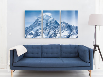 Ihr foto als panoramabild in top qualit t drucken myposter for Produkt designer
