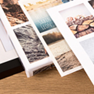 collage schnell einfach online gestalten fotocollage von myposter. Black Bedroom Furniture Sets. Home Design Ideas