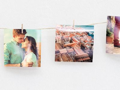 echte foto ansichtkaart dating Thaise matchmaking sites