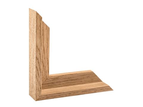 ungew hnlich herstellung von rahmen f r die leinwand fotos wandrahmen die ideen verzieren. Black Bedroom Furniture Sets. Home Design Ideas