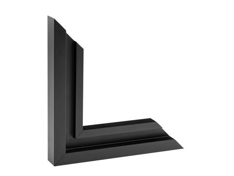 Rahmen fur forex platte