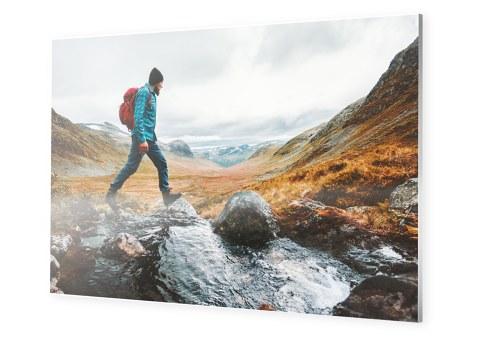 imprimați fotografii pe panoul forex)