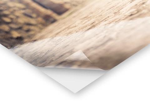 Top fensterfolie mit individuellem motiv format myposter for Klebefolie drucken