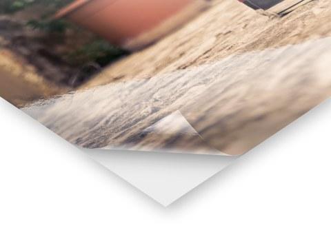 Top Fensterfolie Mit Individuellem Motiv Format Myposter