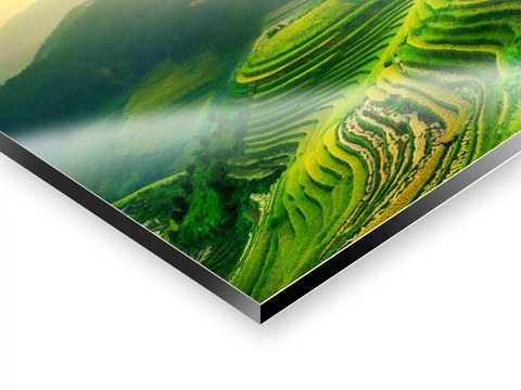 ihr foto als panoramabild in top qualit t drucken myposter. Black Bedroom Furniture Sets. Home Design Ideas