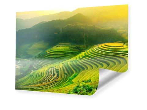 Impression Panoramique Imprimez Votre Photo Au Format Panorama