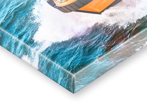 bis zu 40 auf leinwanddruck von myposter ihr foto auf leinwand. Black Bedroom Furniture Sets. Home Design Ideas