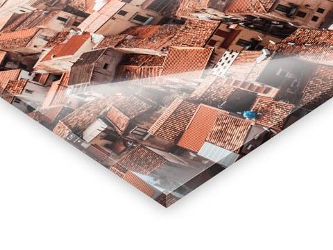Photo Cadres Photo divers tailles différentes couleurs avec VERRE OU PLEXIGLAS option