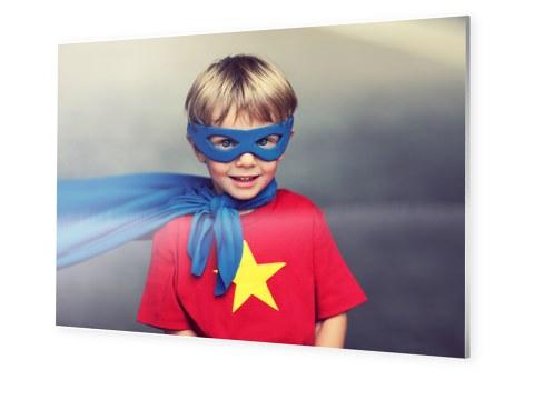 Forex fotoprint