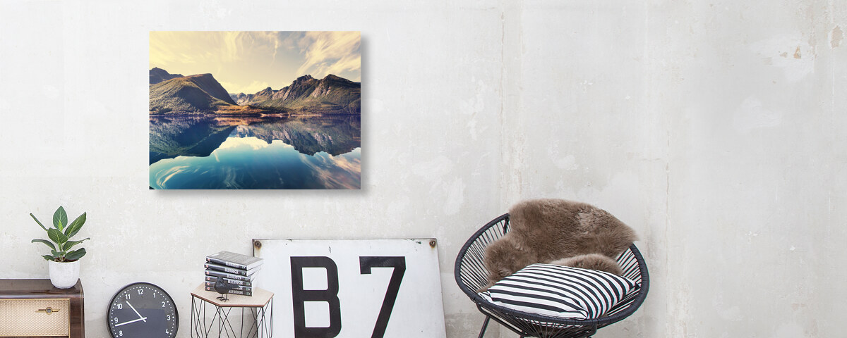 Nett Sydney Kunst Und Gestaltung Liefert Fotos - Rahmen Ideen ...