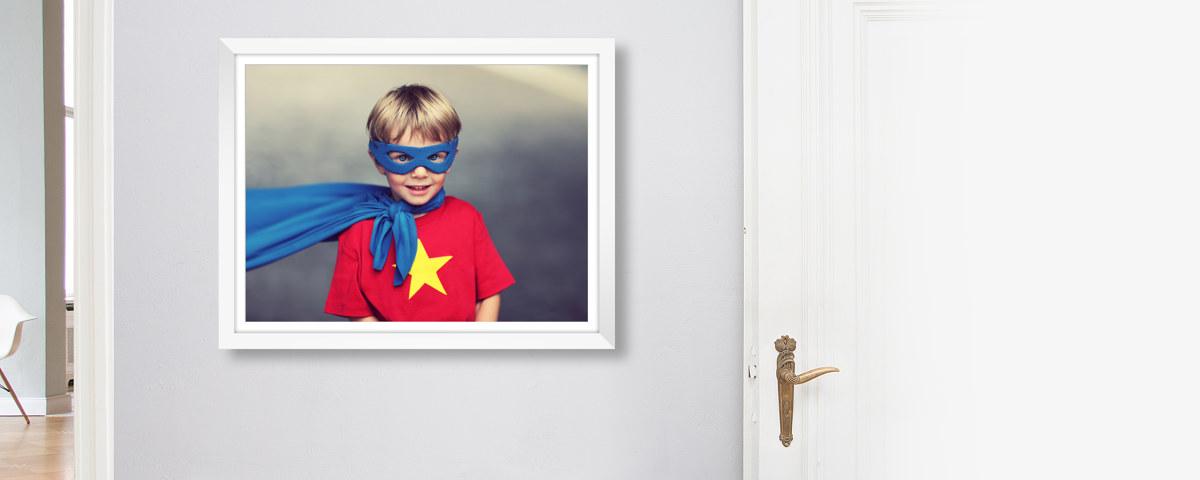 Großzügig Holzrahmen Vorteile Bilder - Rahmen Ideen ...