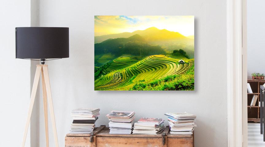 ihr foto auf forex platte im direktdruck bei myposter. Black Bedroom Furniture Sets. Home Design Ideas