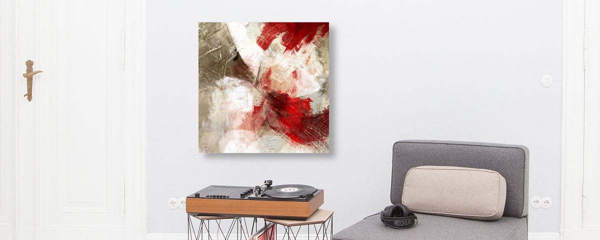 k che spritzschutz gr n. Black Bedroom Furniture Sets. Home Design Ideas