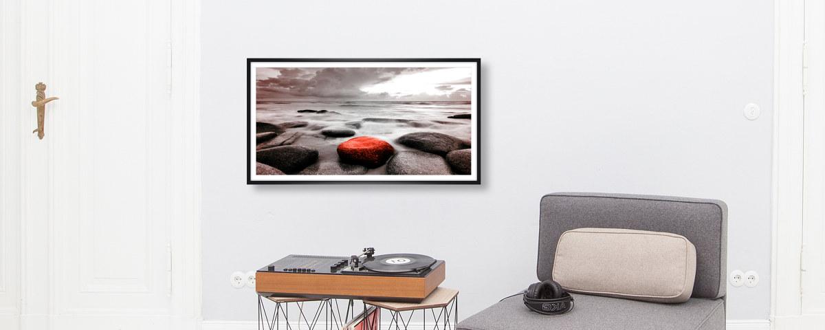 bilder mit steinen berzeugen auf vielf ltige weise. Black Bedroom Furniture Sets. Home Design Ideas
