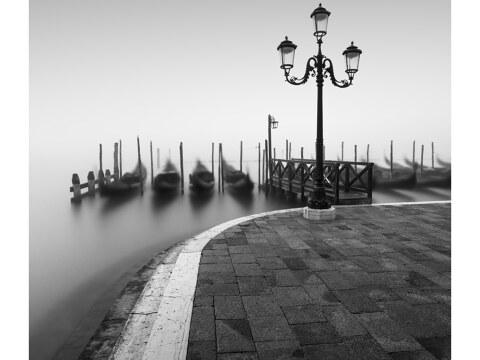 Angolo Venedig