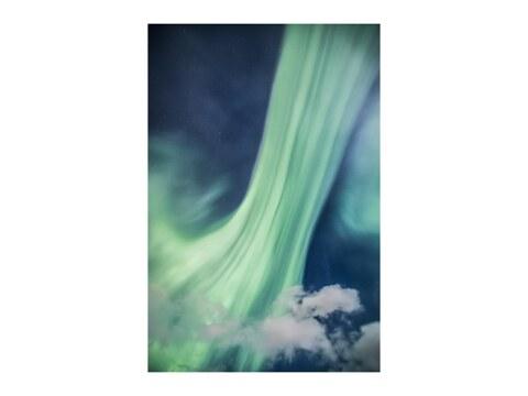 Aurora Beam