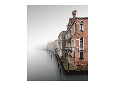 Circolo Societa dell Unione Venedig