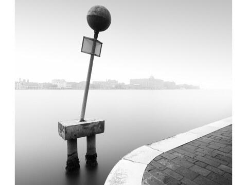 Direzione Venedig