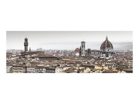 Firenze Study Toskana