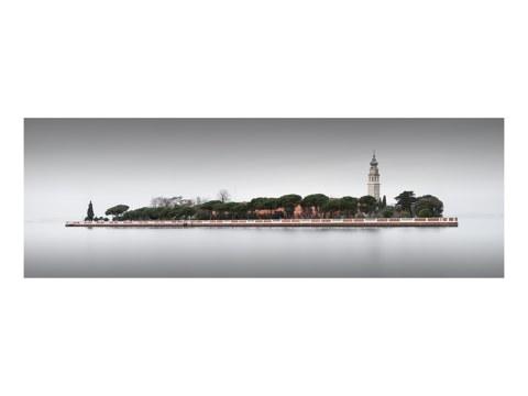 Isole di Venezia - San Lazzaro