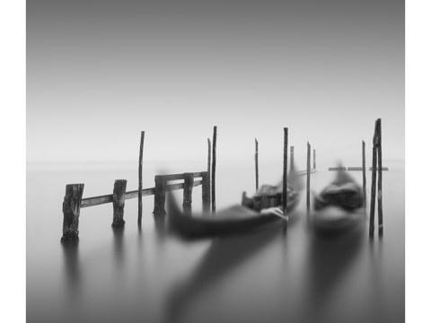 Legato - Venedig