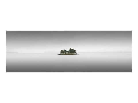 Matsue Torii Japan