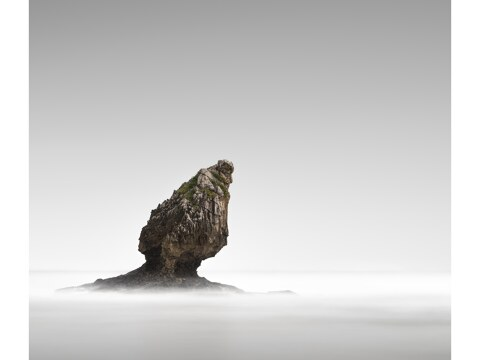 Monoliths I